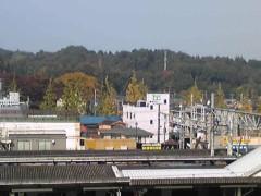 朝比奈ゆうひ プライベート画像 61〜80件/2010.04.25〜 心理テスト