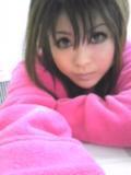 朝比奈ゆうひ 公式ブログ/ ピンクのバスローブ( *бωб) 画像2