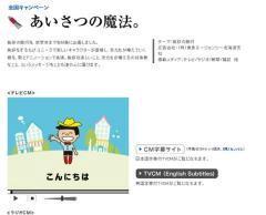 朝比奈ゆうひ 公式ブログ/ ぽぽぽぽーん(゜.゜) 画像3