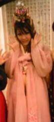 朝比奈ゆうひ 公式ブログ/どのコスプレが好きですか? 画像3