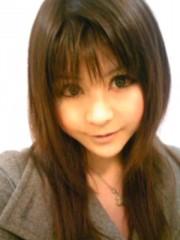朝比奈ゆうひ 公式ブログ/今夜のスマイル 画像1