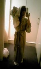 朝比奈ゆうひ 公式ブログ/どのパジャマが好きですか? 画像3