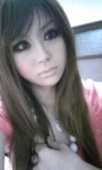 朝比奈ゆうひ 公式ブログ/ゆうひの似顔絵ですよ 画像3