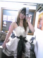 朝比奈ゆうひ 公式ブログ/どのミニドレスが好きですか? 画像1