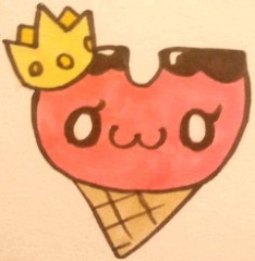 朝比奈ゆうひ 公式ブログ/ゆひゆひ王国 画像1