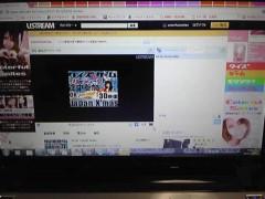 朝比奈ゆうひ 公式ブログ/ 眼鏡なしで3Dの番組が見れます! 画像1