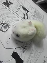 朝比奈ゆうひ 公式ブログ/漫画⊂(*^ω^*)⊃ 画像3