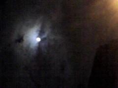 朝比奈ゆうひ 公式ブログ/満月 画像1