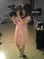 朝比奈ゆうひ 公式ブログ/ どの私服が好きですか?( *бωб) 画像1