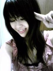 朝比奈ゆうひ 公式ブログ/ ゆうひフォト2009ベスト1特集( *бωб) 画像3