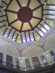 朝比奈ゆうひ 公式ブログ/東京駅⊂(*^ω^*)⊃ 画像3