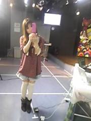 朝比奈ゆうひ 公式ブログ/どの私服が好きですか?( *бωб) 画像1
