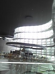 朝比奈ゆうひ 公式ブログ/ エルミタージュ展に行ったよ(・ω・)ノ 画像2