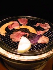 朝比奈ゆうひ 公式ブログ/今食べたいのはどれ? 画像3