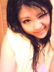 朝比奈ゆうひ 公式ブログ/ 入浴後のゆうひ( *бωб) 画像2