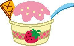朝比奈ゆうひ 公式ブログ/アイスクリーム試食 画像1
