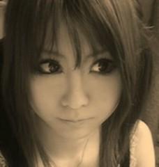 朝比奈ゆうひ 公式ブログ/●ツンツンマキマキ企画● 画像3