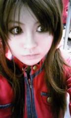 朝比奈ゆうひ 公式ブログ/金スマ衣装のゆうひ 画像2