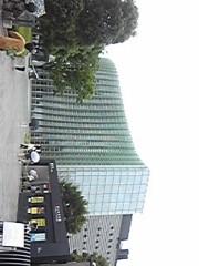 朝比奈ゆうひ 公式ブログ/ エルミタージュ展に行ったよ(・ω・)ノ 画像3