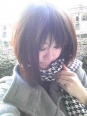 朝比奈ゆうひ 公式ブログ/今日のラッキー方位 画像2