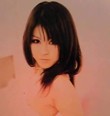 朝比奈ゆうひ プライベート画像/2010.04.25〜 血液型は何型?