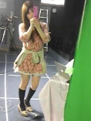 朝比奈ゆうひ 公式ブログ/今日のコーデ( *бωб) 画像2
