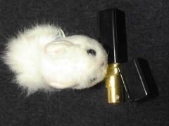 朝比奈ゆうひ 公式ブログ/ゆうひ香水? 画像2
