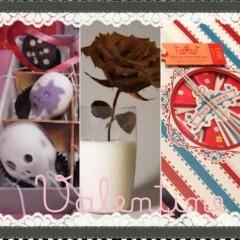 朝比奈ゆうひ 公式ブログ/チョコ★クイズ(・ω・) 画像1