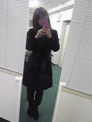 朝比奈ゆうひ 公式ブログ/どの私服が好きですか?2012年版♪ 画像2