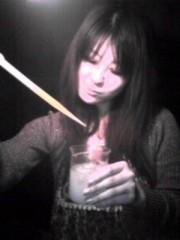朝比奈ゆうひ 公式ブログ/怖い話3 画像1