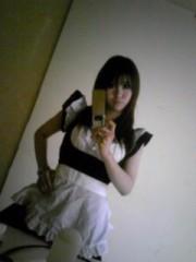 朝比奈ゆうひ 公式ブログ/ ゆうひフォト2009ベスト10発表\^▽^/その1 画像3
