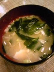 朝比奈ゆうひ 公式ブログ/今日の手料理はこちら♪ 画像1