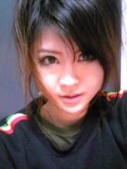朝比奈ゆうひ 公式ブログ/ ついに男女共用☆バーチャルデート☆ 画像3