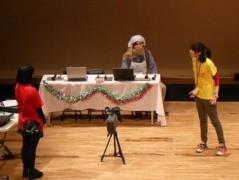 朝比奈ゆうひ 公式ブログ/イベントレポート� 画像2