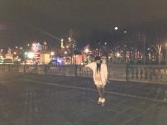 朝比奈ゆうひ 公式ブログ/パリの夜景♪ 画像2