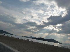 朝比奈ゆうひ 公式ブログ/センチメンタル 画像2