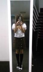 朝比奈ゆうひ 公式ブログ/どの制服が好きですか? 画像3