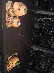 朝比奈ゆうひ 公式ブログ/続☆ハロウィンのスカイツリー( *бωб) 画像1