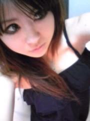 朝比奈ゆうひ プライベート画像 41〜60件/2010.4.1〜 顔アップ