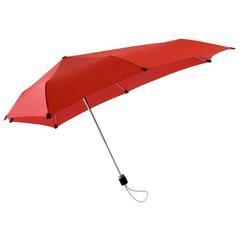 朝比奈ゆうひ 公式ブログ/絶対に盗まれない傘!発見! 画像1