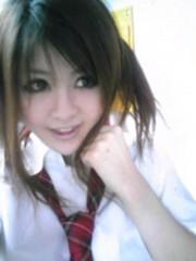 朝比奈ゆうひ プライベート画像/過去のダイジェスト写真集03 女子高制服どっちが好き?