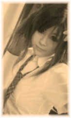 朝比奈ゆうひ プライベート画像/2010.4.1〜 男の子宛てメール