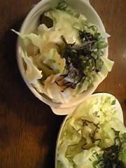 朝比奈ゆうひ 公式ブログ/ハマってる料理⊂(*^ω^*)⊃ 画像2
