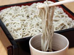 朝比奈ゆうひ プライベート画像 81〜100件/ゆひゆひの森 どれが食べたい?