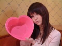 朝比奈ゆうひ プライベート画像 41〜60件/2010.4.1〜 お風呂はこのコと