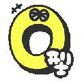 朝比奈ゆうひ 公式ブログ/血液型(゜.゜) 画像3