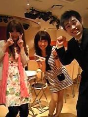 朝比奈ゆうひ 公式ブログ/本番前&迷ってる方〜☆☆ 画像2