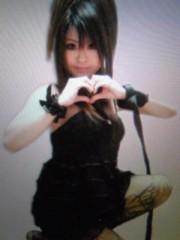 朝比奈ゆうひ 公式ブログ/どのミニドレスが好きですか? 画像3