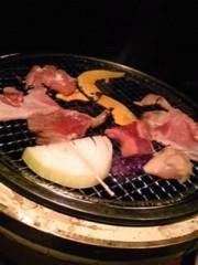 朝比奈ゆうひ 公式ブログ/どのご飯が食べたいですか? 画像1