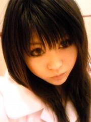 朝比奈ゆうひ プライベート画像/2010.4.1〜 ゆひゆひの実